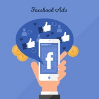 Various Ad Terms in Facebook marketing That You Should Know About