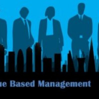 What is Value Based Management? Process of Value Based Management