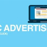 What is CPC advertising? How does CPC advertising help a business?