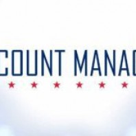 Who is an Account Manager? Role of an Account Manager
