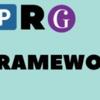 What is the EPRG Framework? 4 stages of the EPRG Framework