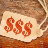 What is Keystone Pricing? Keystone Pricing Strategy in retail
