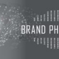 What is Brand Philosophy? Importance of having a Brand Philosophy