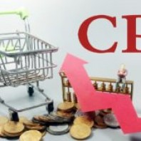 What Is Consumer Price Index or CPI? Role of Consume Price Index