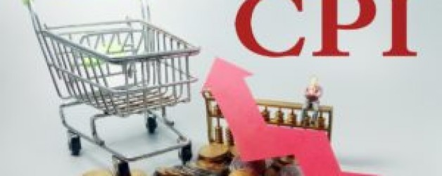 What Is Consumer Price Index or CPI? Role of Consume Price Index