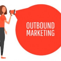 What is Outbound Marketing? Concept, Explanation and Examples