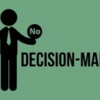 5 Decision Making Styles that help Management