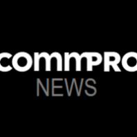 Jeremy Goldman's Firebrand Group Changes Hands, Rebrands as Proponent
