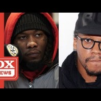 Lupe Fiasco Gives Offset A Lesson On Hip Hop