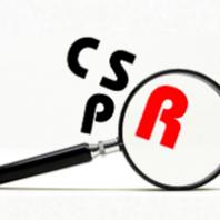 Public Relations & CSR In The Fashion World