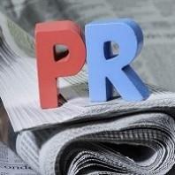 Women in the PR Workplace